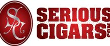 Cigars Online Stores & sites