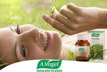 A.Vogel Urticalcin® / A.Vogel Urticalcin, με εκχύλισμα τσουκνίδας φρέσκιας συγκομιδής. Είναι προϊόν ομοιοπαθητικής σύνθεσης και χορηγείται για την αντιμετώπιση διαταραχών του μεταβολισμού των αλάτων, παραγωγής μάζας των οστών και δοντιών, καθώς και σε περιπτώσεις έλλειψης ασβεστίου (πχ. κατά τη διάρκεια κύησης και θηλασμού).  Ενδείκνυται η χρήση του και στην παιδική ηλικία για την προαγωγή παραγωγής μάζας οστού και σχηματισμό δοντιών στην ανάπτυξη.  http://www.avogel.gr/product-finder/avogel/urticalcin_tabs.php