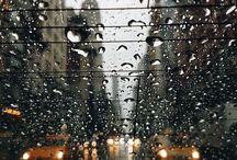 rainday motivation inspiration