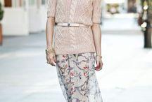 Fashion, clothes