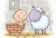 Tarjetas De Navidad