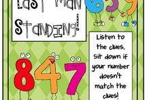 Maths: Place Value