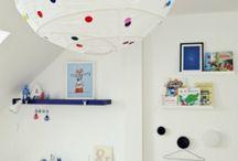 Kindi Raumgestaltung