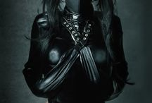 crow / Corvidae