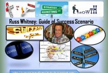 Russ Whitney Guide of Success Scenario