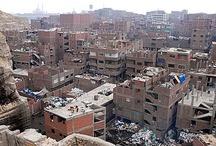 CAIRO SITES