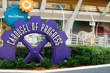 Disney: Magic Kingdom / Pins that relate to the Magic Kingdom