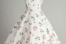 Dresses / Dresses I love <3