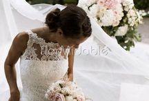 Fairy tale wedding on Lake Maggiore