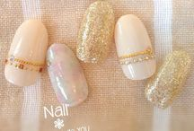 nail&fashion &cosmetic