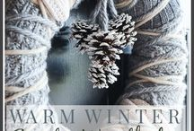 Holiday - winter