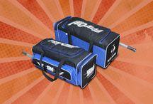 Shop Sport Accessories Online / Shop Sport Accessories Online at affordable price.