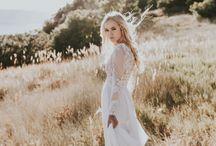 DRESS | PHOTOGRAPHY