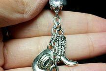 Jewelry I LOVE!!!
