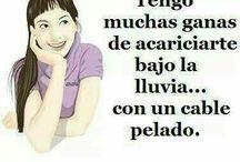 Humor =)