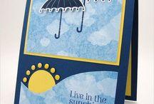 Karten Wetter