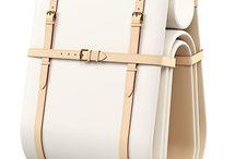 Chaise longue - Design