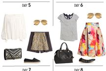 ♡what to wear♡