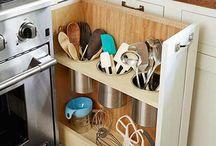 Organizacao domestica
