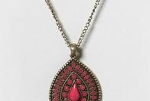 ... Jewellery ...