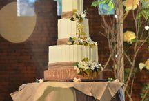 My Wedding Dream-Come-True