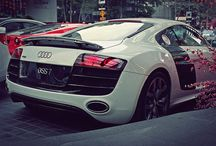 Automobiles : Cars / by Rich Men's Life