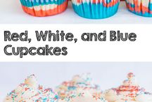 Sweet Treats / Recipes and ideas for sweet treats and foods