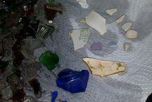 My Seaglass