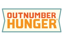 Get Involved / Ways to get involved in United Food Bank and our fight against hunger in Arizona. / by United Food Bank