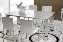 Interior design - Come scegliere i complementi di arredo