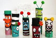 Classroom Decorations/Organization / by Becky Keilig