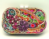 Purses / by Jessica Gargonne