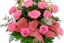 Flowers Delivery Online In Delhi