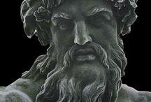 mitoloji