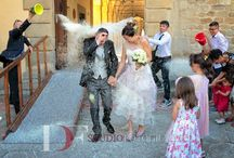 Elisa&Marco - 2016 Wedding day / Elisa&Marco - 2016 Wedding day at Castello di Valenzano - Subbiano, Tuscany