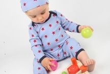Jelly Bebe Organic / Pretty organic baby clothes. www.jamorganic.com Get 15% Off with Code: First1  Free P&P on orders over £40.00
