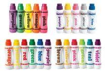 Products I Need to Homeschool