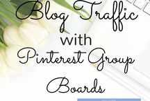 Bloggers Unite! The Best of Your Blog / Featuring popular bloggers of many genres with the best pins from their blogs. To collab, please follow Kentucky Makeup Junkie and inbox me on Pinterest with your request. Please pin from this board as often as possible as well - thank you!