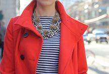 My Style / by Ilaria Pierannunzio
