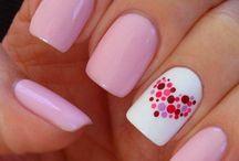 Nails Pretty!