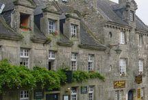 Beaux villages