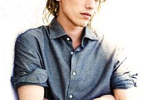 James Campbell Bower