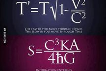 calculos y formulas