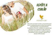 Forever online munka, otthon, jólét, siker / Online munka- siker, anyagi jólét, harmónia