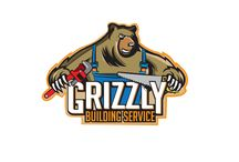 Grizzly Building Service