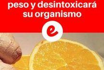 desintox hígado