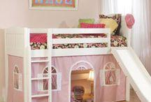 çocuk odasi :))