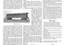 Railroad History