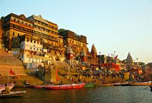 Golden triangle with Varanasi / Take advantage of our Golden triangle with Varanasi tour, Rajasthan cultural tours, south India tours, wildlife tours in India and make your trip to India memorable forever.Please Call us for Alluring India Destinations,+91-9810600910,+91-9910065354 or visit our web site www.alluringindiadestination.com