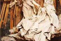 Hofcultuur_16e/17e eeuw